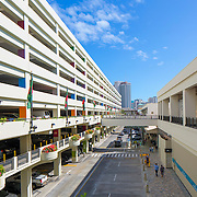 Ala Moana Center, Honolulu, Oahu