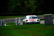 29-31 March, 2012, Birmingham, Alabama USA.Porsche.(c)2012, Jamey Price.LAT Photo USA