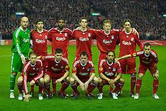 100318 Liverpool v Lille