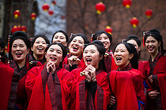 2020_01_26_Chinese_New_Year_JGO