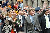Koninginnedag 2010
