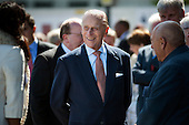 SS Robin visit by Prince Philip 5-6-2013