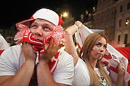 20120616 Fan Zone @ Wroclaw