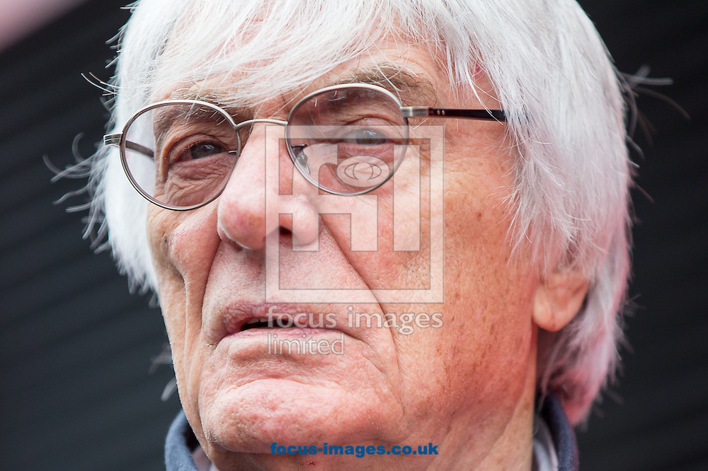 Bernie Ecclestone CEO Formula One Group during Formula 1 Austrian Grand Prix at Red Bull Ring, Spielberg, Austria.<br /> Picture by EXPA Pictures/Focus Images Ltd 07814482222<br /> 03/07/2016<br /> *** UK &amp; IRELAND ONLY ***<br /> EXPA-GRO-160703-5586.jpg