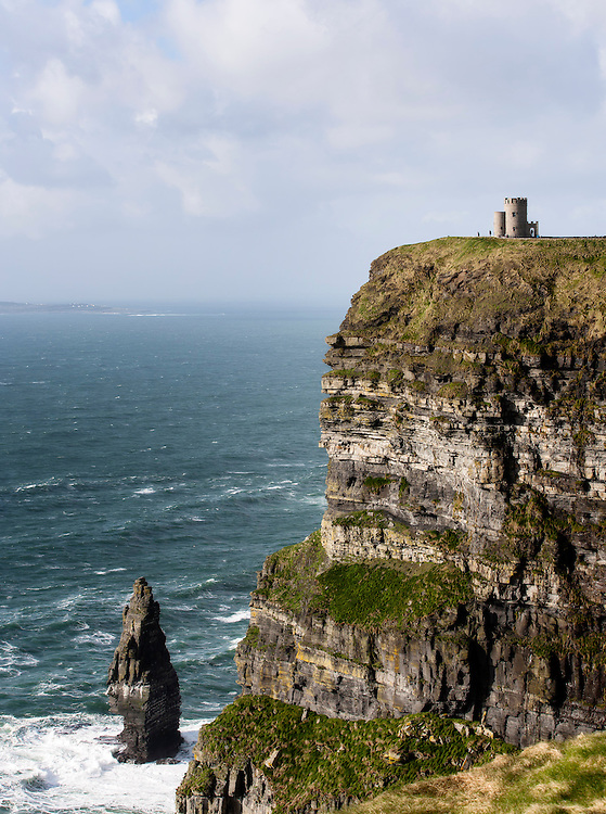 Ireland 032014