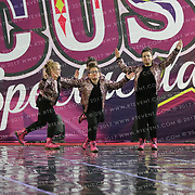 1034_Intensity Cheer and Dance - SPARKS