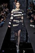 Diane Von Furstenberg<br /> New York RTW Fall Winter 2015 February 2015