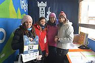 Viote Monte Bondone Ski Marathon, tecnica classica 15km -30km, Viotte 27 febbraio 2016 © foto Daniele Mosna