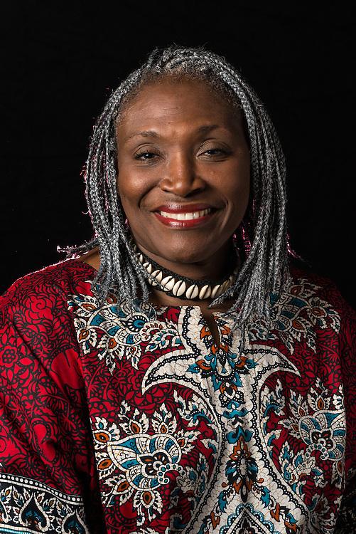 Annette Joyner Moore