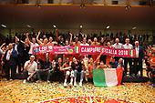 20180513 Famila Schio - Passalacqua ragusa gara 5