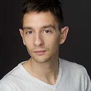 Alex Popa