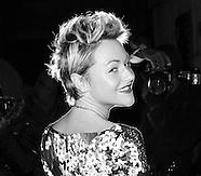 The London Evening Standard British Film Awards