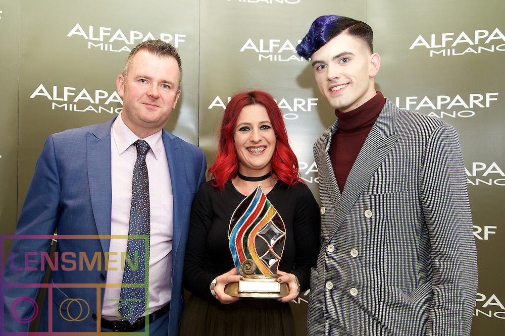 AMF Gents.<br />
