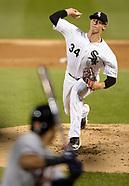 090518 Tigers at White Sox