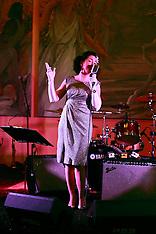 Tara O'Grady