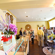 Timeless Treasures La Jolla Grand Opening 2017
