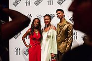 3) All Photos - Pre Program   Studio Museum Gala 2018
