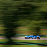 IMSA Tudor Series, Virginia International Raceway, Alton, VA, August 2015.  (Photo by Brian Cleary/ www.bcpix.com )