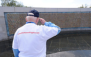 HV Honor Flight - April 2014