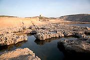 Gozo Azure Wndow