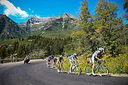2008 Tour of Utah