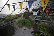 lhs-plant sale 041215
