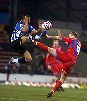 Photo: Matt Bright/Sportsbeat Images.<br />