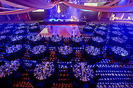 Brisbane Markets Annual Gala Dinner - July 29, 2016: Brisbane Convention and Exhibition Centre, Brisbane, Queensland, Australia. Credit: Pat Brunet / Event Photos Australia