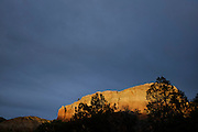 Exploring the vast landscapes of Northern New Mexico's Historic Ghost Ranch.