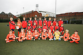 16-09-2012 Dundee United u10 v Orkney Select