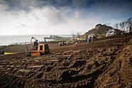 St Ouens potato planting 14