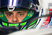 September 4, 2016: Felipe Massa (BRA), Williams Martini Racing , Italian Grand Prix at Monza