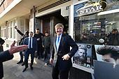 koning willem alexander bezoekt rotterdamse wijk