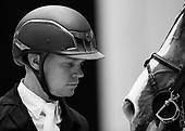 2016 CHI GENEVE GP