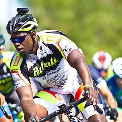 "2014 Dana Point Grand Prix - Cat 3 - Please Click ""Galleries"" for other Categories"