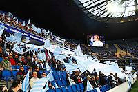 Ambiance - 07.03.2015 -  Racing Metro / Grenoble  -  19eme journee de Top 14<br />Photo : Dave Winter / Icon Sport<br /><br />  *** Local Caption ***