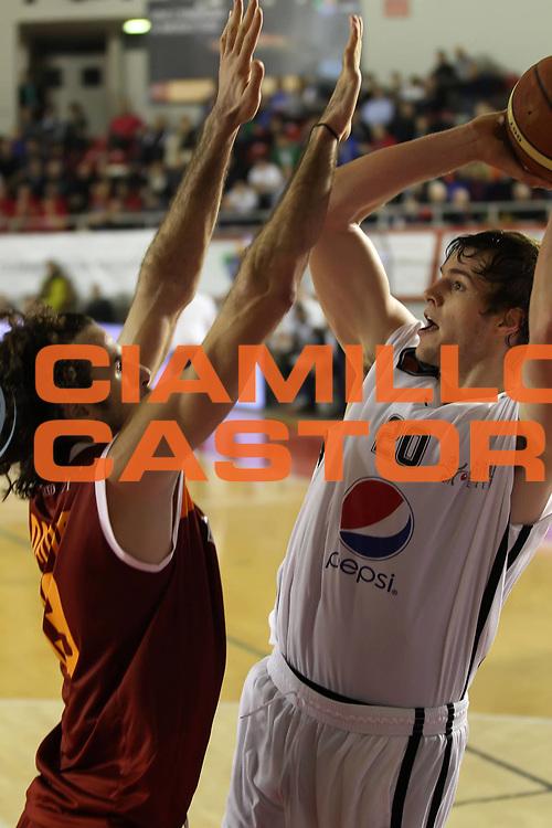 DESCRIZIONE : Roma Lega A 2011-12 Acea Virtus Roma Pepsi Caserta<br /> GIOCATORE : Aaron Doornekamp<br /> CATEGORIA : tiro<br /> SQUADRA : Pepsi Caserta<br /> EVENTO : Campionato Lega A 2011-2012<br /> GARA : Acea Virtus Roma Pepsi Caserta<br /> DATA : 03/12/2011<br /> SPORT : Pallacanestro<br /> AUTORE : Agenzia Ciamillo-Castoria/ElioCastoria<br /> Galleria : Lega Basket A 2011-2012<br /> Fotonotizia : Roma Lega A 2011-12 Acea Virtus Roma Pepsi Caserta<br /> Predefinita :