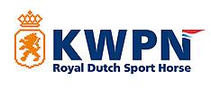 KWPN Hengstenkeuring 2019