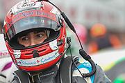 Team Parker Racing | Porsche Cayman GT4 Clubsport MR | Scptt Malvern | British GT Championship | Oulton Park | 17 April 2017 | Photo: Jurek Biegus