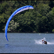 Lago di Avigliana Worl Air Games
