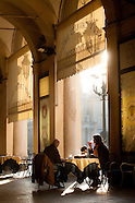 ITALY - Piemonte