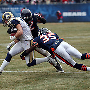 2009 Rams at Bears