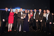 The 2014 Retail Excellence Ireland Awards in Association with Barclaycard