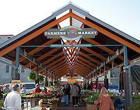 Findlay Market Farmer's Market