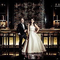 (C) Blake Ezra Photography Ltd. 2017.<br /> Images from the Wedding of Jennie and Gideon at The Savoy. www.blakeezraphotography.com, info@blakeezraphotography.com