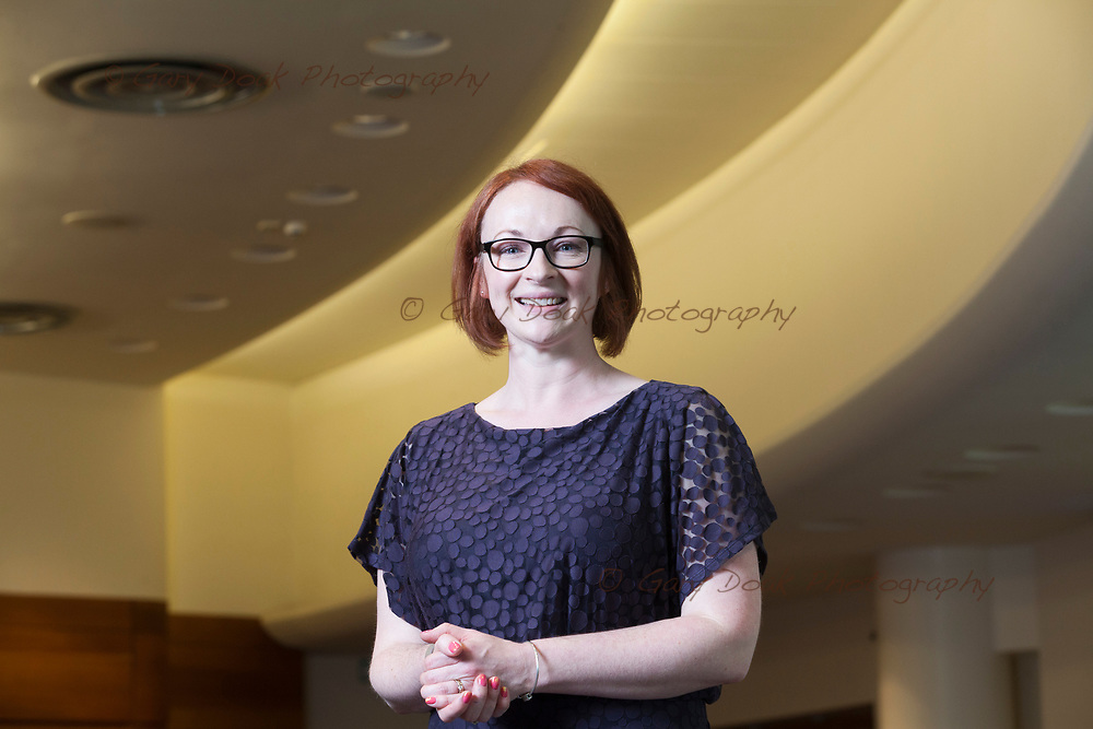 Zoe Norris, GPC<br /> <br /> BMA LMC's Conference<br /> EICC, Edinburgh<br /> <br /> 18th May 2017<br /> <br /> Picture by Gary Doak