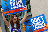 Californians Against Fracking