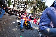 Bring Your Own Big Wheel (BYOBW) 2011