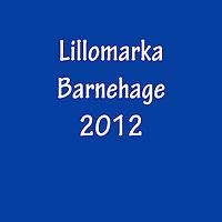 lillomarka_2012