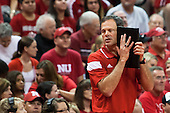 2014-08-29 Florida State at Nebraska